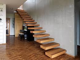schã b treppen chestha treppe wand design