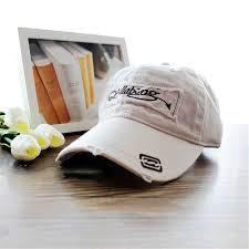 lexus white hat online buy wholesale white caps logo from china white caps logo
