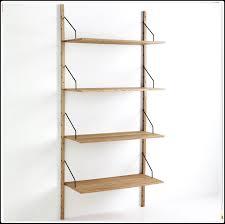 leroy merlin scaffali scaffali libreria leroy merlin idee di disegno casa