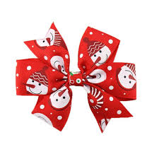 christmas hair accessories compare prices on christmas hair accessories online shopping buy