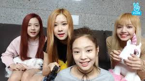 blackpink download album before and after blackpink members plastic surgery channel k
