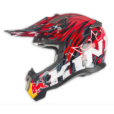 red bull motocross race red bull motocross helmet racing f carbon zoom mx yellow black fox