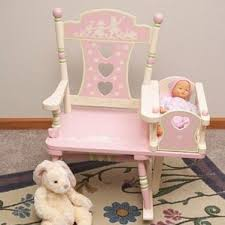 Childrens Rocking Chair Cushions Kids U0027 Rocking Chairs You U0027ll Love Wayfair