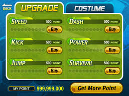 head soccer hack tool v2 0 unlimited coins ios android hacksbook