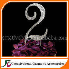 25 cake topper compare prices on 25 cake topper online shopping buy low price 25