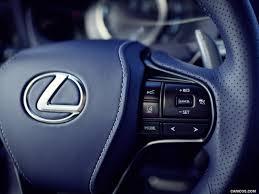 lexus steering wheels 2017 lexus lc 500h interior steering wheel hd wallpaper 23