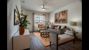 apartment unit 2436 at 2436 grand canal irvine ca 92620 hotpads