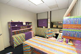 Ideas To Decorate An Office 12 Ways To Embarrass Your Friends On Their Birthdays