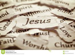jesus stock photos images u0026 pictures 116 829 images