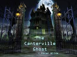 the canterville ghost hindi dub youtube