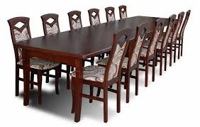 grande table de cuisine grande table salle a manger table de cuisine avec banc maisonjoffrois