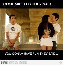 3rd Wheel Meme - 30 best leet memes images on pinterest ha ha funny stuff and
