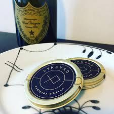 beginner u0027s guide to caviar part i caviar essentials tasting caviar