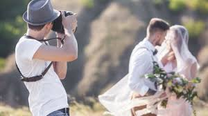 wedding photographer wedding photographer shares the sign that hints a won t