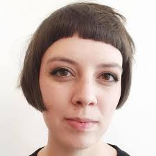 hairstyles fir bangs too short best 25 pageboy haircut ideas on pinterest bob with fringe fine