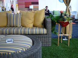 Home Depot Expo Patio Furniture - furniture amazing outdoor furniture expo interior decorating