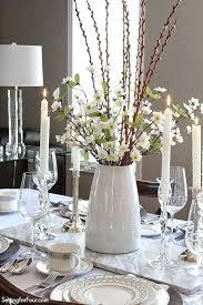 table centerpiece dining room centerpieces centerpiece for dining room table ideas