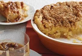 thanksgiving dessert recipes the farmer s almanac
