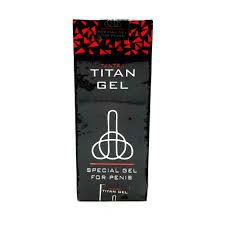 kegunaan obat titan gel 1 minggu penis langsung panjang dan besar