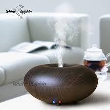 mist humidifier air ultrasonic humidifiers aroma essential household aroma ultrasonic aromatherapy essential oil diffuser air