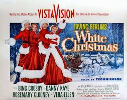 white christmas 1954 holiday inn 1942 at the movies with