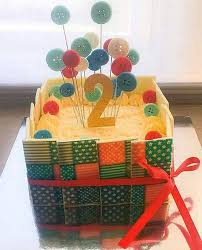 custom chocolate transfer a4 u2013 customicing com au
