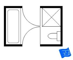 floor plan designer and bathroom floor plans
