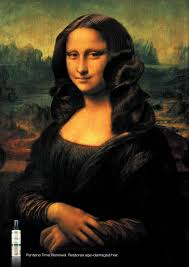 353 best mona images on pinterest mona lisa caricature and drawings