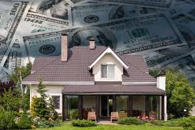 What Makes Property Value Decrease Senate Passes Property Tax Bill State Leaders Love Local