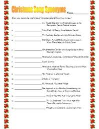 song synonyms evergreen songs and worksheets