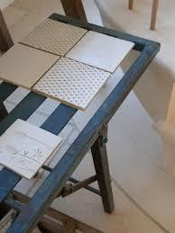 metal folding bench seat devol kitchens