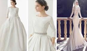 robe de mariã e pour femme voilã e de mariee pour femme voilee