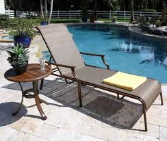 easy and simple guides for choosing the best patio lounge chairs
