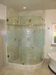 fascinating glass shower stalls 149 glass shower doors seattle