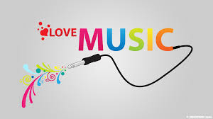 aweinspiring hd music wallpapers collection for music junkies