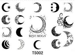 best 25 moon star tattoo ideas on pinterest moon tatto moon