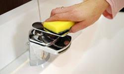 Things In The Bathroom 5 Things In Your Bathroom You Should Clean Everydayã U201aâ Howstuffworks
