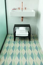 100 home interior design instagram 100 design house decor