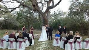 Small Wedding Venues San Antonio Small Wedding Venues San Antonio Tx Event Venues And Vendors In