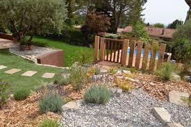 jardin paysager avec piscine jardin paysager provence jardin paysager en provence