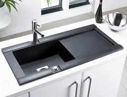 lavelli granito lavello a 1 vasca in granito con gocciolatoio geo 1 0b