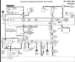 wiring diagrams bosch fuel injector part numbers fuel injector