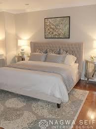 winning glamorous bedroom decor ideas chandeliers paint chairs