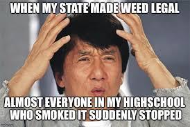 Makes No Sense Meme - it makes no sense funny memes daily lol pics