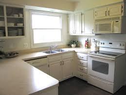 galley kitchen with island layout kitchen galley kitchen with island layout design ideas