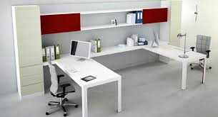 Modular Home Office Furniture Systems Inspiring Modular Home Office Furniture Systems 23 Photo Uber