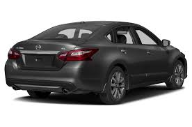 nissan altima for sale oregon gasoline nissan altima 3 5 sl for sale used cars on buysellsearch
