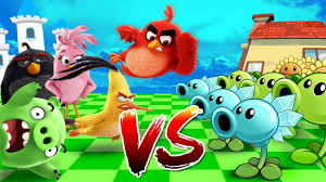33 best plants for birds minecraft good vs evil angry birds attack plants vs zombies