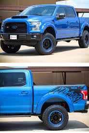 Vintage Ford Truck Decals - 8 best stuff to buy images on pinterest decals raptors and ford