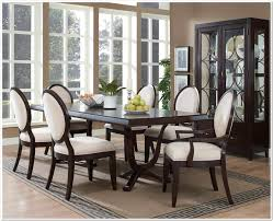 modern contemporary dining room sets ideas caruba info
